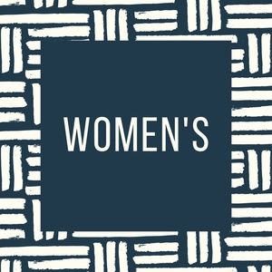 Women's clothing, shoes and accessories
